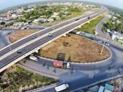 西宁省各工业区和经济区引进投资项目298个