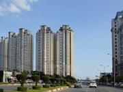 经济放缓导致东盟房地产市场低迷