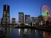日本希望赴日旅游的越南游客将增加