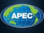 APEC需早日建立新的合作机制 实现旅游可持续发展