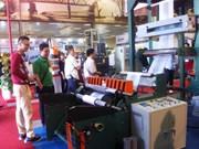 越南包装工业发展潜力巨大