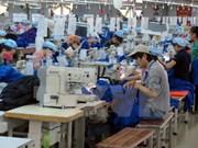 河内各工业区和产业集群迎来新投资浪潮