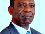 莫桑比克总理即将访越:莫桑比克是越南在非洲的重要伙伴