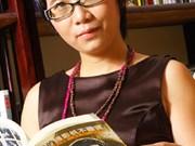 越南图书打入中国市场