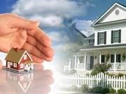 2017年下半年越南房地产市场:推进产业结构调整,使其符合市场需求