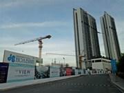 近三年内胡志明市力争将近2万套社会保障性住房投入使用