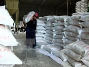 孟加拉国招标寻购5万吨蒸谷米 越南大米出口企业迎来良机