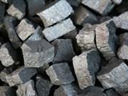 韩国延长对从越南进口的硅锰铁合金的反倾销调查期限