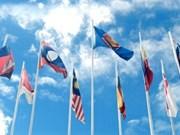 欧洲议会对外政策总司亚洲事务顾问高度评价东盟在亚太地区的核心作用