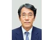 日本驻越大使梅田邦夫高度评价越南对本地区和平与繁昌所作出的贡献