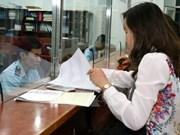 越南农业部力推行政审批改革   优先涉及进出口审批事项