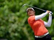 第29届东南亚运动会:越南高尔夫球队和曲棍球队希望取得好成绩