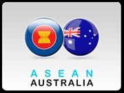 东盟与澳大利亚加大农业贸易与食品领域的合作力度