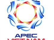 """2017年APEC会议框架内的""""粮食安全周""""举行在即"""