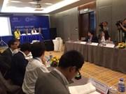 2017年APEC:至2020年越南基础设施建设所需资金为4800亿美元