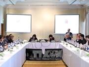2017年APEC会议:提高FTA谈判过程的公开透明度