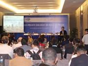 2017年APEC会议:改善原产地规则体系为建设《亚太自由贸易区》做好准备