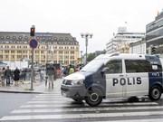 越南对芬兰发生的持刀袭击事件深表担忧并予以强烈谴责