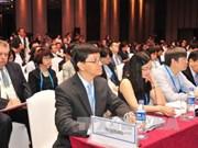 胡志明市希望继续为APEC共同体建设做出切实贡献