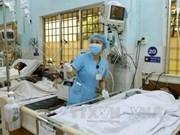 地方医疗卫生系统发展投资目标计划获批