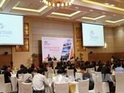 越柬建交50周年:加强越南与柬埔寨旅游合作
