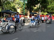 越南与智利实施互免签证政策