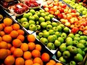泰国成为越南最大的蔬果进口市场