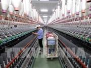 越南纺织服装企业考察亚美尼亚市场