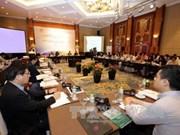世行为越南深度融入全球价值链提供支持