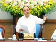 政府总理要求对Pharma股份公司药品进口与流通活动进行监察