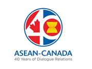 越南在加拿大2017年东盟节留下深刻烙印