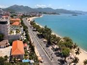 越南各地主动加强贸促活动