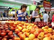 东盟消费市场吸引大量澳大利亚企业的眼球