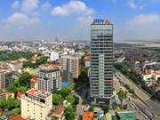 越南投资与发展银行有效处置不良贷款    盈利能力较强