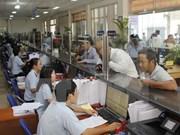 越南工贸部精简675条经营与投资审批事项
