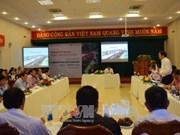 世行驻越代表机构公布《越南国家伙伴框架(2017-2022年)》