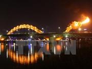 2017年APEC会议:岘港市推出一系列旅游推广计划