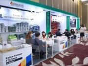 越南企业尚未尽享越韩自贸协定的优惠