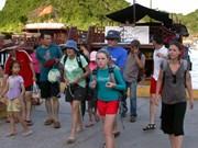 越南富国岛将迎来大量欧洲游客