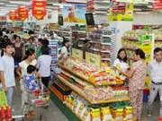 越南零售市场:吸引力加倍