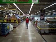 韩国零售商努力贴近东南亚市场