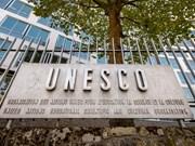 越南是成功开展UNESCO各项活动的典范之一