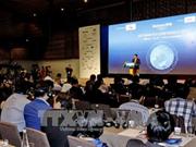 越南被评价为信息技术服务具有吸引力的目的地