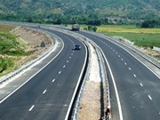 日本承诺向越南提供的ODA贷款资金达约合5.47亿美元