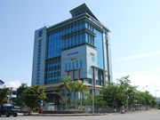 岘港市努力确保2017年APEC领导人会议周的网络通畅与信息安全