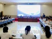 日本企业对平阳省投资总额超过52亿美元