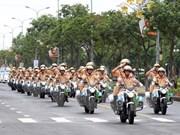 2017年APEC会议:俄罗斯专家对越南在国际舞台上的威望予以高度评价