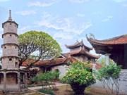 北宁省着力推动宗教旅游发展