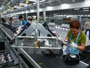 越南引进外资工作需考虑到第四次工业革命