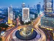 今年第三季度印尼投资活动呈现猛增之势